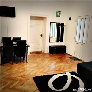 Apartament in regim hotelier - imagine 3
