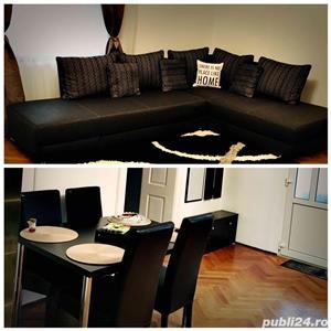 Apartament in regim hotelier - imagine 9
