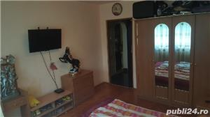 proprietar,vand apartament - imagine 10