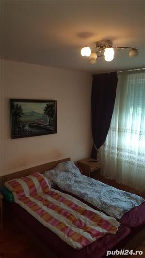 proprietar,vand apartament - imagine 7