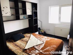 Apartament cu 3 camere in Aradului - imagine 8