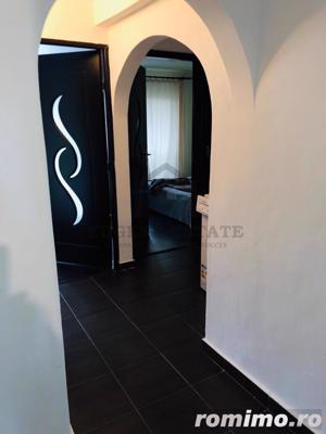 Apartament cu 3 camere in Aradului - imagine 6