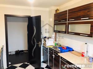 Apartament cu 3 camere in Aradului - imagine 2
