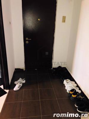 Apartament cu 3 camere in Aradului - imagine 4