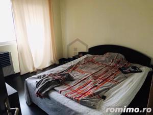 Apartament cu 3 camere in Aradului - imagine 9