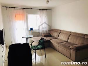 Apartament cu 3 camere in Aradului - imagine 3