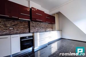 Apartament renovat, două camere, de închiriat. Strada Mărășești. - imagine 3