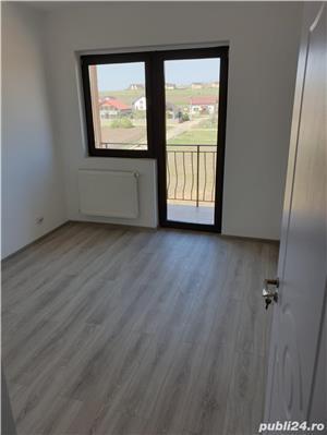 Ofer spre vanzare apartament 1, 2 si 3 camere decomandate in zona Lunca Cetatuii !    - imagine 9