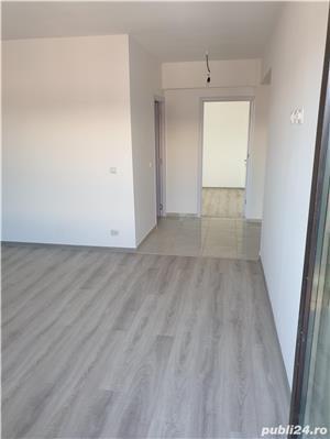 Ofer spre vanzare apartament 1, 2 si 3 camere decomandate in zona Lunca Cetatuii !    - imagine 7