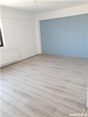 Ofer spre vanzare apartament 1, 2 si 3 camere decomandate in zona Lunca Cetatuii !    - imagine 5