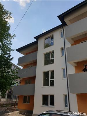 Berceni-Drumul Gazarului , apartament 3 camere ,MUTARE IMEDIATA  ! - imagine 5