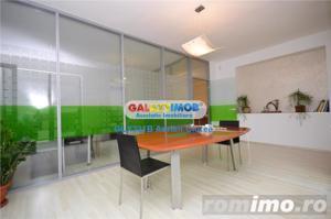 Apartament 4 camere pentru birou Baneasa Herastrau Fantana Miorita - imagine 5