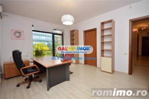 Apartament 4 camere pentru birou Baneasa Herastrau Fantana Miorita - imagine 2