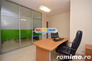 Apartament 4 camere pentru birou Baneasa Herastrau Fantana Miorita - imagine 10
