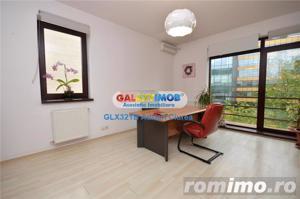 Apartament 4 camere pentru birou Baneasa Herastrau Fantana Miorita - imagine 7