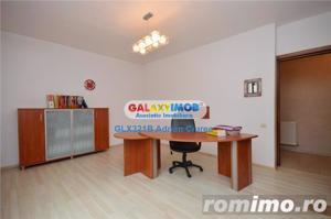 Apartament 4 camere pentru birou Baneasa Herastrau Fantana Miorita - imagine 12