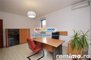 Apartament 4 camere pentru birou Baneasa Herastrau Fantana Miorita - imagine 3