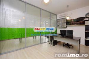Apartament 4 camere pentru birou Baneasa Herastrau Fantana Miorita - imagine 6