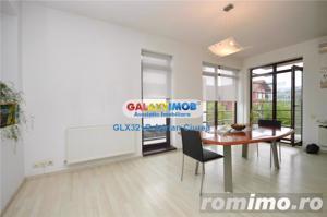 Apartament 4 camere pentru birou Baneasa Herastrau Fantana Miorita - imagine 9