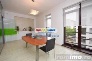 Apartament 4 camere pentru birou Baneasa Herastrau Fantana Miorita - imagine 4