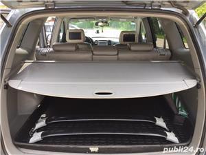 Hyundai santa fe - imagine 15