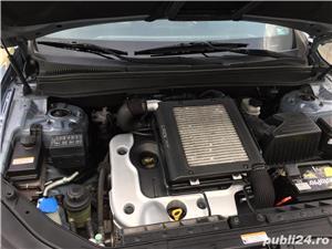 Hyundai santa fe - imagine 17