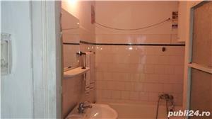 apartament 5 camere  ,in casa vila p+1, ultracentral, teren 300 mp - imagine 4