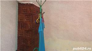 apartament 5 camere  ,in casa vila p+1, ultracentral, teren 300 mp - imagine 8