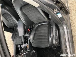 Dezmembrez Volkswagen Passat 3C, an de fabricatie 2008 motor , 2.0tdi - imagine 6