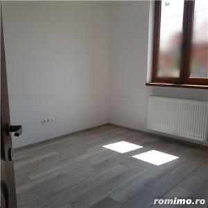 Ap 3 camere- Bloc nou - Soarelui - 77000 Euro - imagine 3