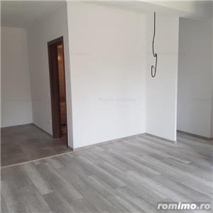 Ap 3 camere- Bloc nou - Soarelui - 77000 Euro - imagine 10