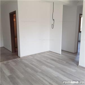 Ap 3 camere- Bloc nou - Soarelui - 77000 Euro - imagine 8