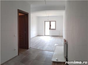Ap 3 camere- Bloc nou - Soarelui - 77000 Euro - imagine 2