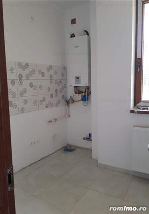Ap 3 camere- Bloc nou - Soarelui - 77000 Euro - imagine 4