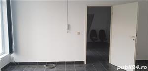 Spatiu birouri-Take Ionescu,50 mp - imagine 1