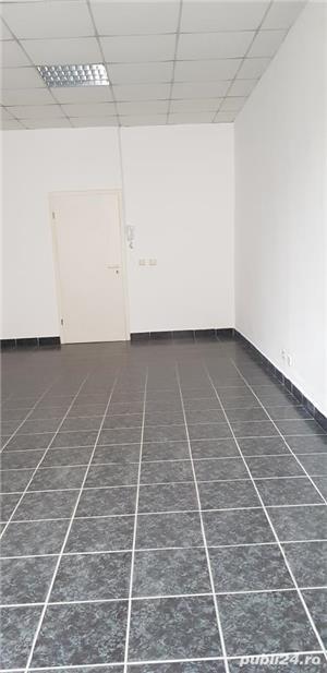 Spatiu birouri-Take Ionescu,50 mp - imagine 3
