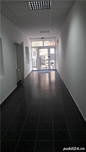 Spatiu birouri-Take Ionescu,50 mp - imagine 5