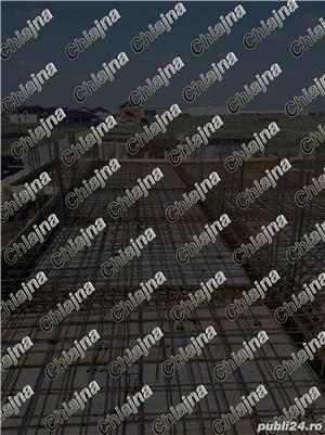Vile de calitate superioara, foarte rezistente, putem dovedi calitatea si cantitatea materialelor.  - imagine 10