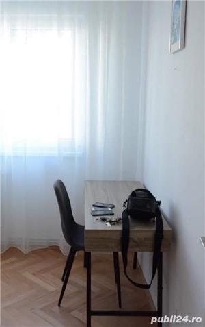 Cautam COLEGA apartament - imagine 2
