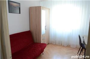 Cautam COLEGA apartament - imagine 1