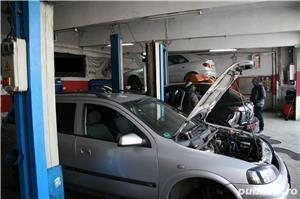 Ploiesti, in zona de Sud, vanzare service auto multi functional cu vad format - imagine 6