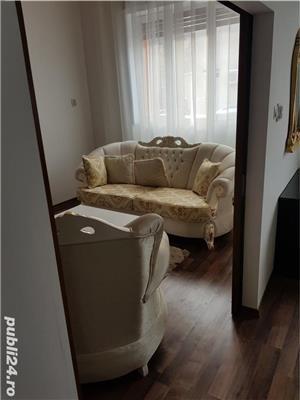 Cazare Regim Hotelier Centrul Civic Brasov - imagine 8