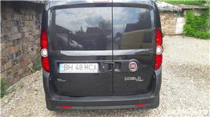 Fiat doblo - imagine 12
