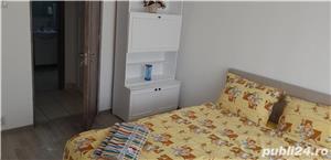 Ap. 2 camere reg. hotelier zona Spitalul.Pelican - imagine 16
