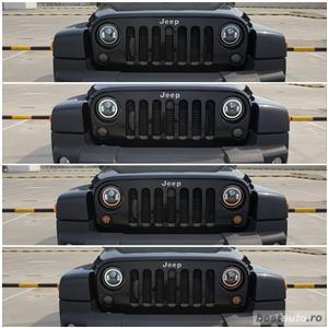 Jeep wrangler - imagine 6