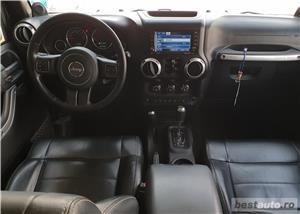 Jeep wrangler - imagine 8