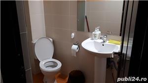 Garsoniera regim hotelier - imagine 2