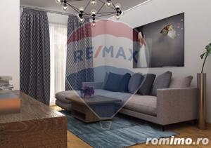 Apartament 3 camere zona Fundeni Pantelimon - imagine 2