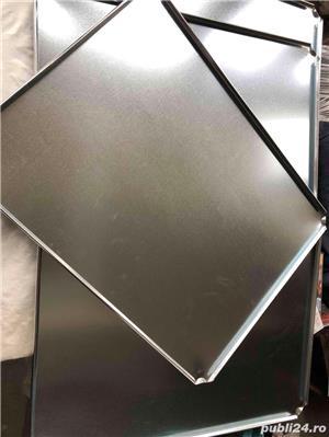 TAVA pentru Cusca de prepelite/90 cm - imagine 5