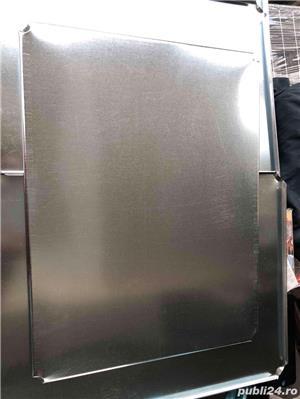 TAVA pentru Cusca de prepelite/90 cm - imagine 4